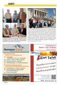 Download - ÖVP Enns - Seite 4