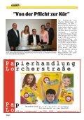 Download - ÖVP Enns - Seite 6