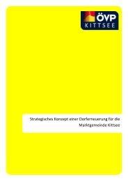 PDF-Datei herunterladen - ÖVP Kittsee