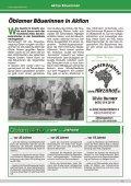 Wir wünschen allen unseren Lesern und Inserenten ... - ÖVP Öblarn - Seite 4