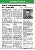Wir wünschen allen unseren Lesern und Inserenten ... - ÖVP Öblarn - Seite 5