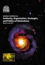 Final IIM_AOSPOR PDF