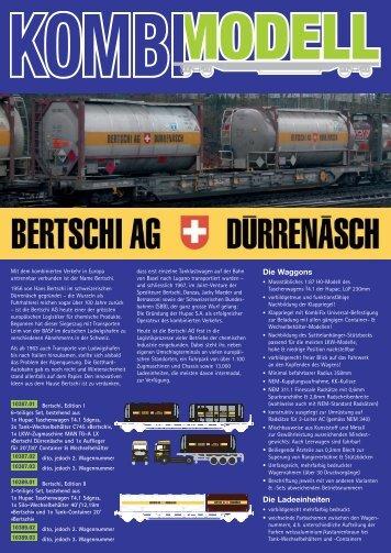 Neuheiten 2009 - EYRO Modellbahn GmbH