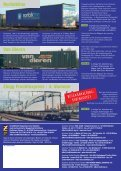 Neuheiten 2009 - EYRO Modellbahn GmbH - Seite 2