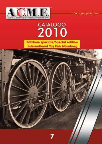 Catalogo ACME 2010-parte prima.qxd