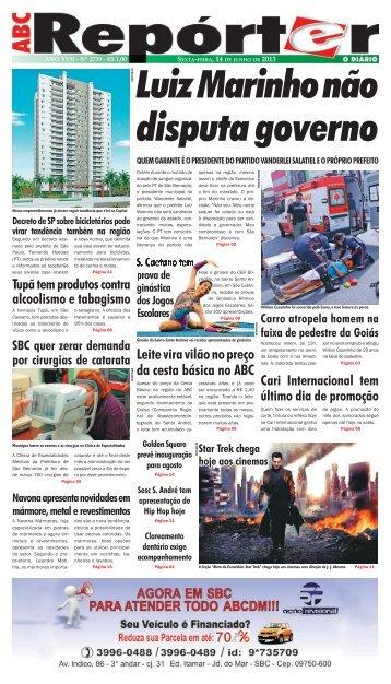 Leite vira vilão no preço da cesta básica no ABC - Jornal ABC ...