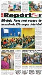 Deputado José Augusto vai presidir a CPI da CDHU na Assembléia ...