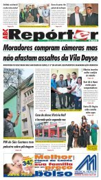 Casa de shows Victória Hall é lacrada pela segunda vez PM de São ...