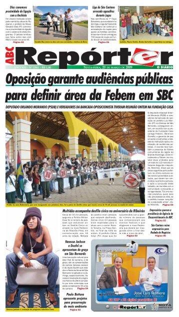Multidão acompanha desfile cívico no aniversário de Ribeirão
