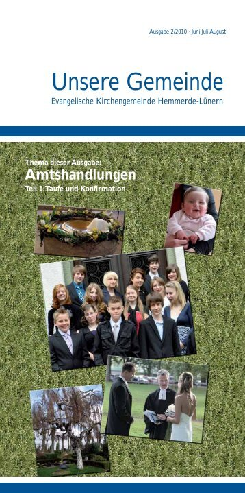 Motorsägen · Gartengeräte Reparatur – Service - Kirchenkreis Unna