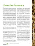 Feasibility of Improving Biomass Combustion through Extraction of ... - Page 4
