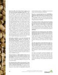 Feasibility of Improving Biomass Combustion through Extraction of ... - Page 5