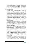 """Bebauungsplan Nr. 464 """"Bahnstraße"""" Begründung - Stadt Dormagen - Seite 6"""