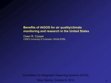 5 IAGOS.pdf