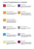 Der neue Ofenkatalog 2013 - Koppe - Seite 4