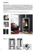 Der neue Ofenkatalog 2013 - Koppe - Seite 6