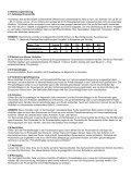 Bedienungsanleitung Ofen - ofenseite.com - Seite 2