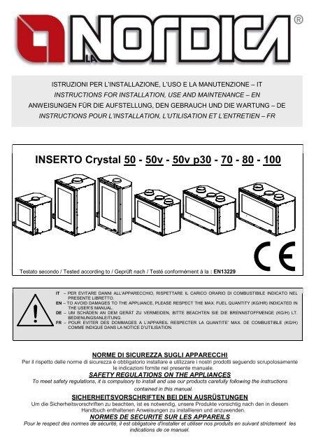 PSS Kit di Manutenzione por Tenuta Meccanica per Assi da 50mm di Diametro
