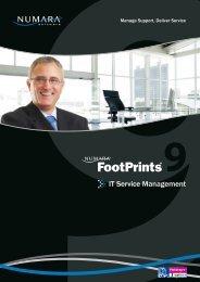 Footprint - Off-script.com