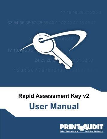 Gaia Gps User Manual