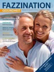 PDF-Download - Fazz Medical Fitness