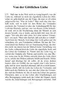 Die Weisheit der Engel - Offenbarung - Seite 2