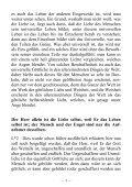 Die Weisheit der Engel - Offenbarung - Seite 3