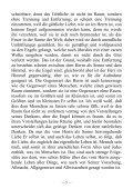 Die Weisheit der Engel - Offenbarung - Seite 5