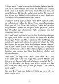 Der Großglockner - Offenbarung - Seite 3