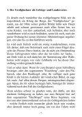 Der Großglockner - Offenbarung - Seite 7