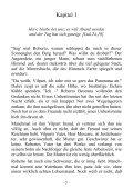 Das ewige Licht - Offenbarung - Seite 5