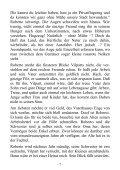 Das ewige Licht - Offenbarung - Seite 7