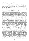 Reinkarnation, Ja oder Nein - Offenbarung - Page 4