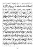 Reinkarnation, Ja oder Nein - Offenbarung - Page 6