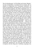 Reinkarnation, Ja oder Nein - Offenbarung - Page 7
