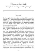 Im Jenseits - Offenbarung - Page 2