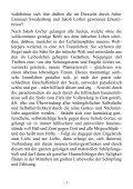 Im Jenseits - Offenbarung - Page 3