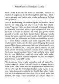 Im Jenseits - Offenbarung - Page 5