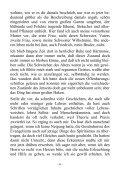 Im Jenseits - Offenbarung - Page 6