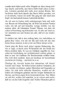 Im Jenseits - Offenbarung - Page 7
