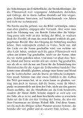 Die Schöpfungsgeschichte - Offenbarung - Page 4