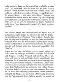 Die Schöpfungsgeschichte - Offenbarung - Page 5