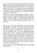 Die Schöpfungsgeschichte - Offenbarung - Page 6