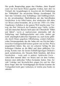 Die Schöpfungsgeschichte - Offenbarung - Page 7