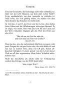 Anita Wolf - Offenbarung - Page 3