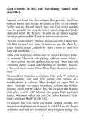 Anita Wolf - Offenbarung - Page 4
