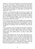 Anita Wolf - Offenbarung - Page 5