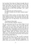 Anita Wolf - Offenbarung - Page 6