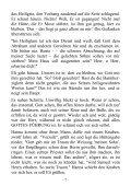 Anita Wolf - Offenbarung - Page 7