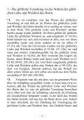 Göttliche Vorsehung - Offenbarung - Page 4
